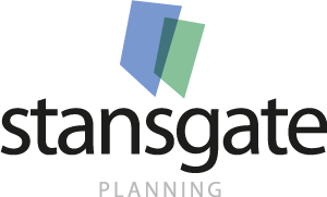 Stansgate Planning